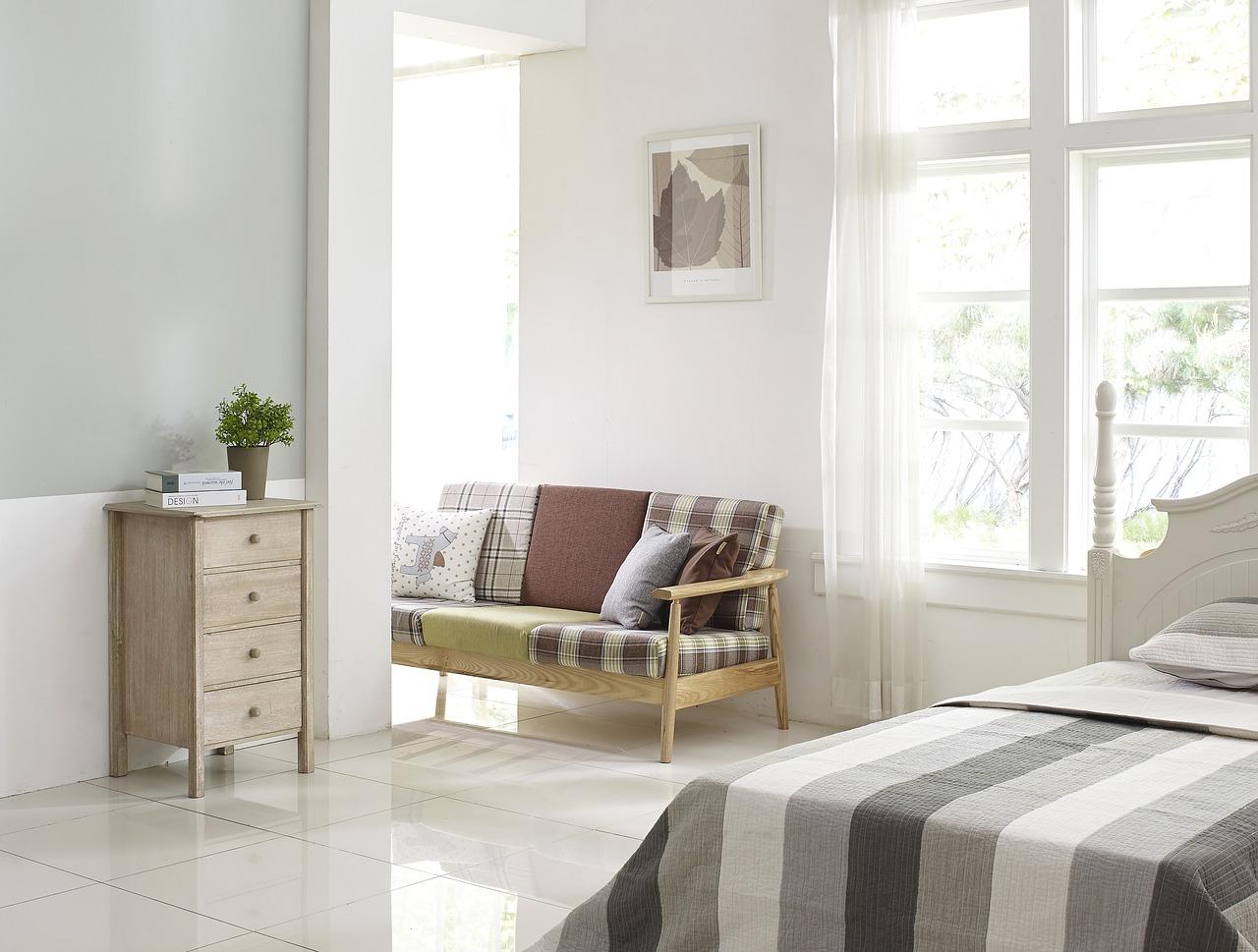 BedJet V2 Climate Comfort System Review